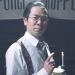 「勇者ヨシヒコと導かれし七人」第5話 他局の日テレ、フジ、テレ朝、TBSのいじり倒しが超おもしろい。相棒も登場!(ネタバレ)